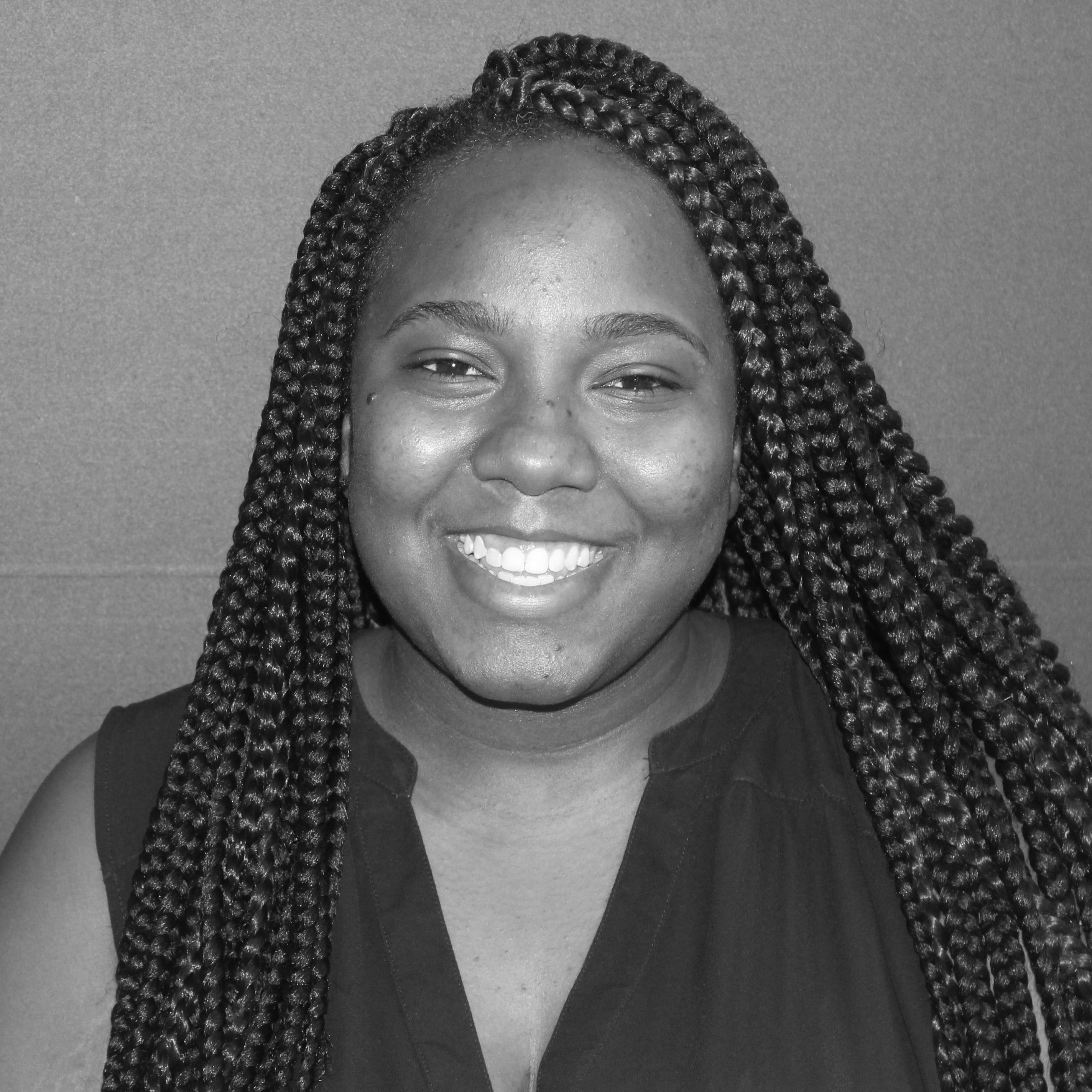 Darshae Sanders's Profile Photo