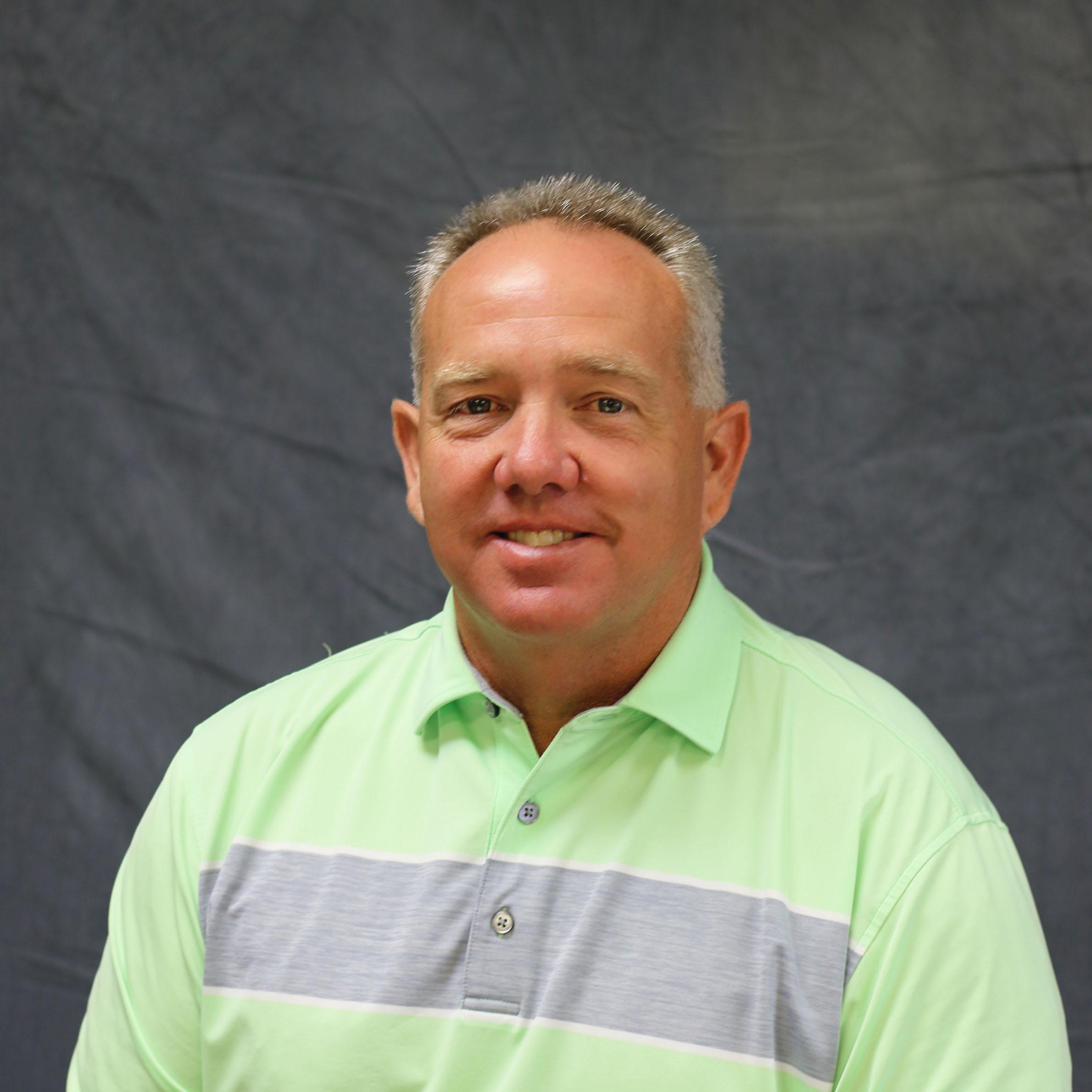Stan Humphries's Profile Photo