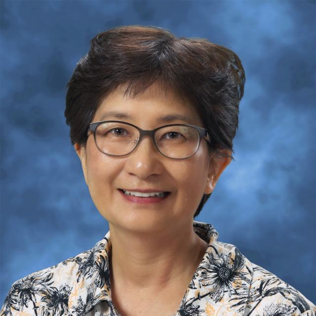 Van Tran's Profile Photo
