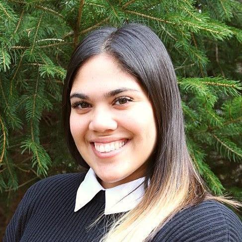 Sofia Cabral's Profile Photo