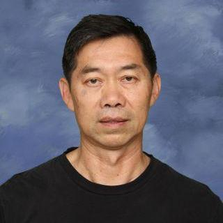 Thomas Lim's Profile Photo