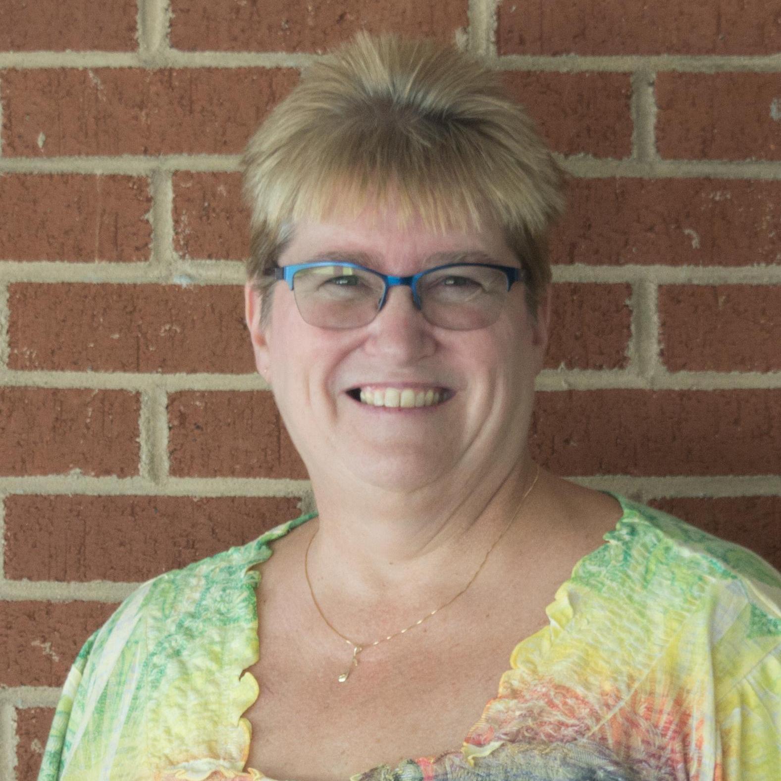 Carol Hill's Profile Photo