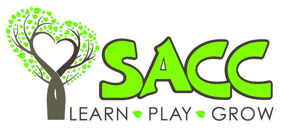 Logo for SACC Program