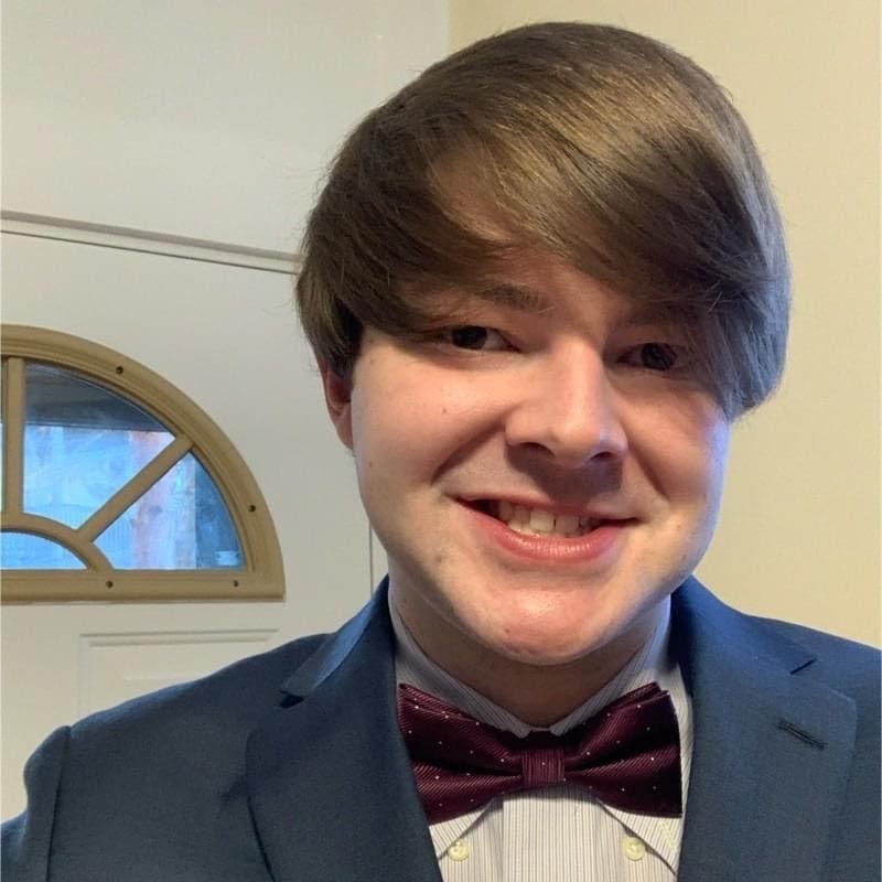 Marcus Tweedy's Profile Photo