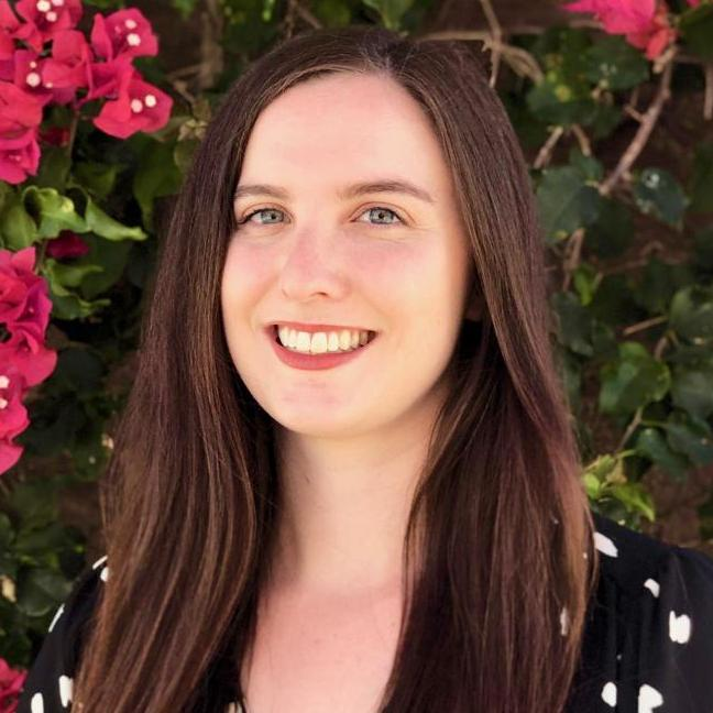 Emmalee Austin's Profile Photo