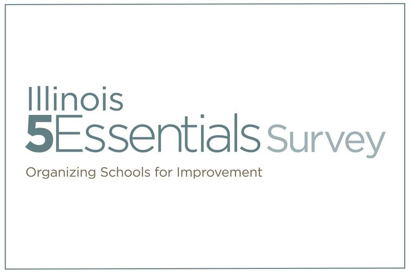 School improvement survey is now open Thumbnail Image