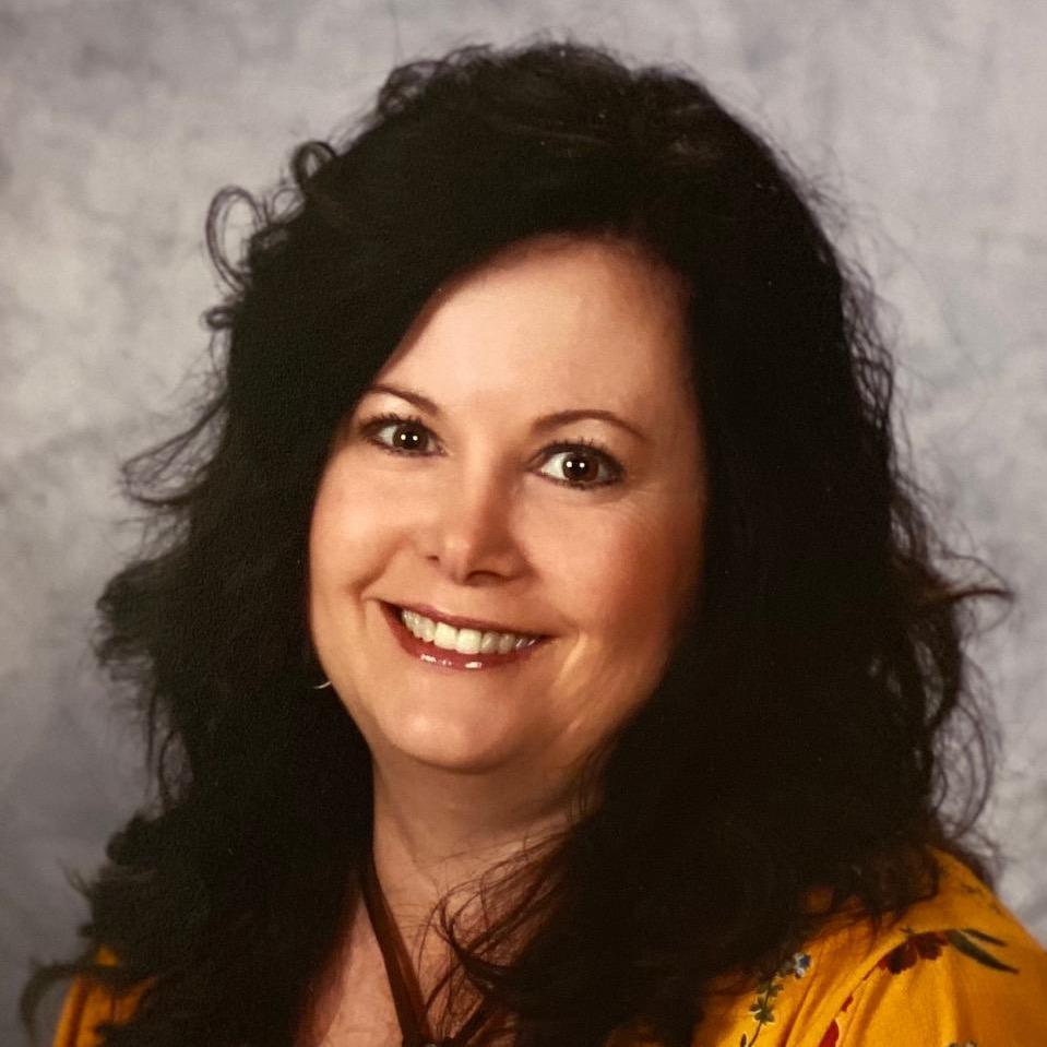 Lisa Archer's Profile Photo