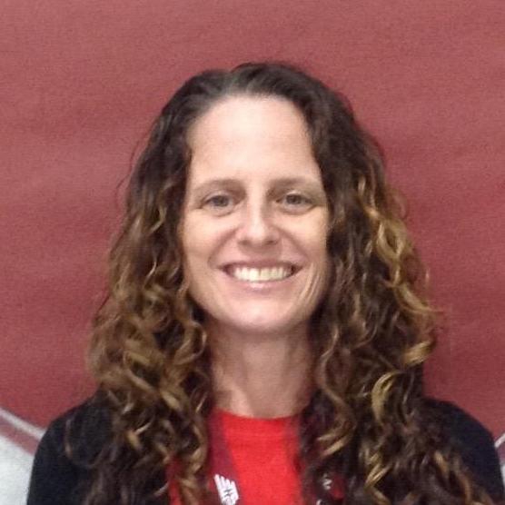 Cristen Chapman's Profile Photo