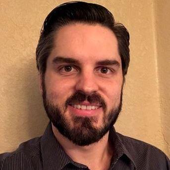 Karl Safe's Profile Photo