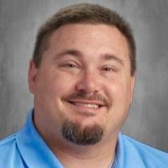 James Birch's Profile Photo