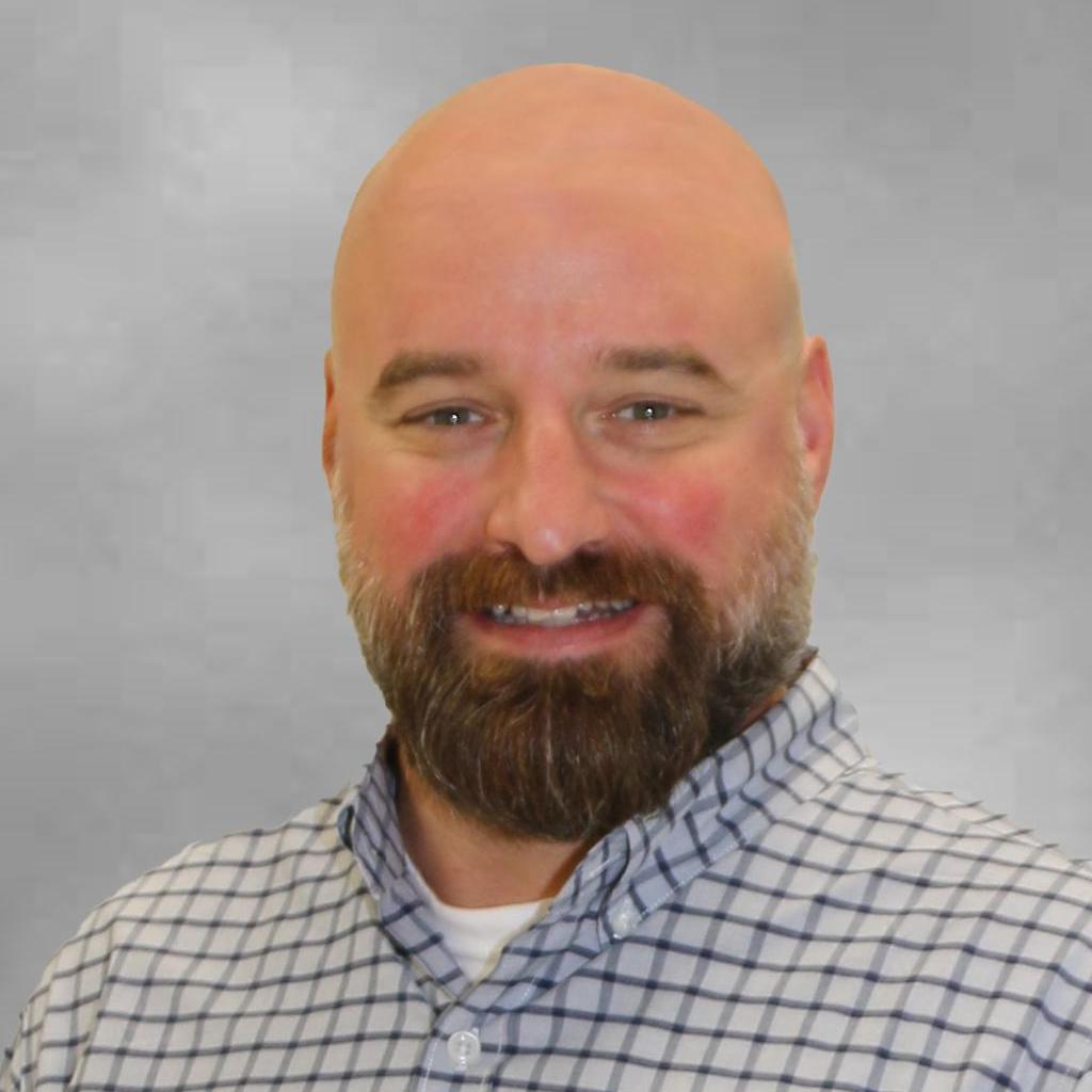 Steven Smith's Profile Photo