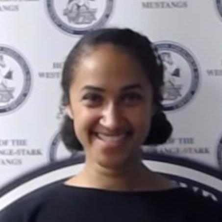 Rebekah Moreaux's Profile Photo