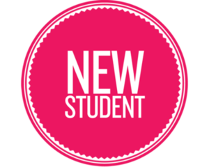 fp-1_new-student-icon.png