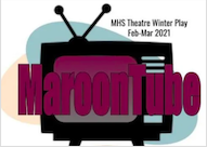 Stop by via Youtube and Enjoy MHS MaroonTube Featured Photo
