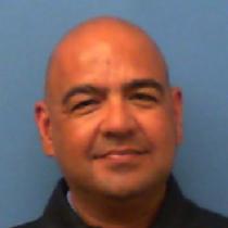 Juan Gonzales's Profile Photo