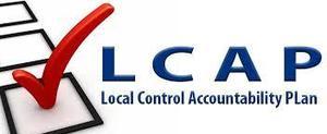 LCAP2.jpg