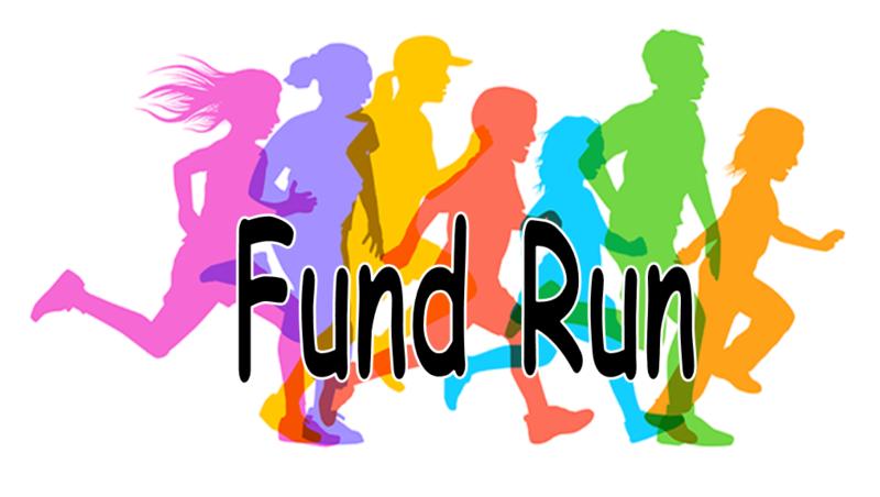 Fund Run
