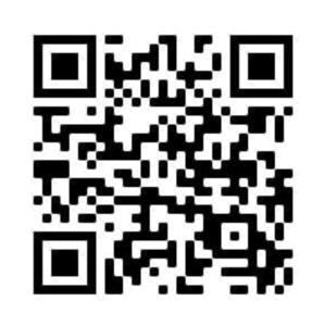 Snip20210705_1.png