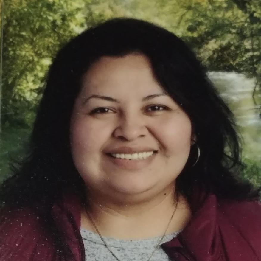 Ana Hernandez's Profile Photo
