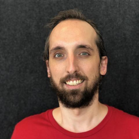 Christopher Lettie's Profile Photo