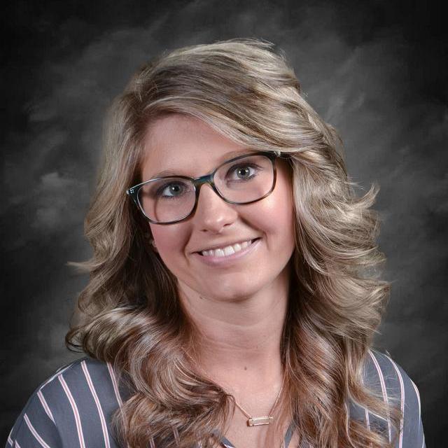 Cayla Proctor's Profile Photo