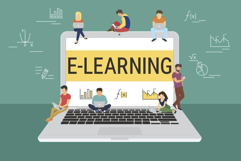 eLearning Resources Featured Photo