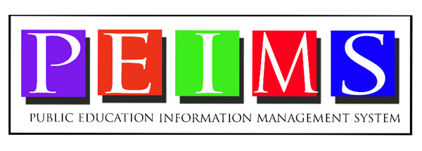 PEIMS Logo