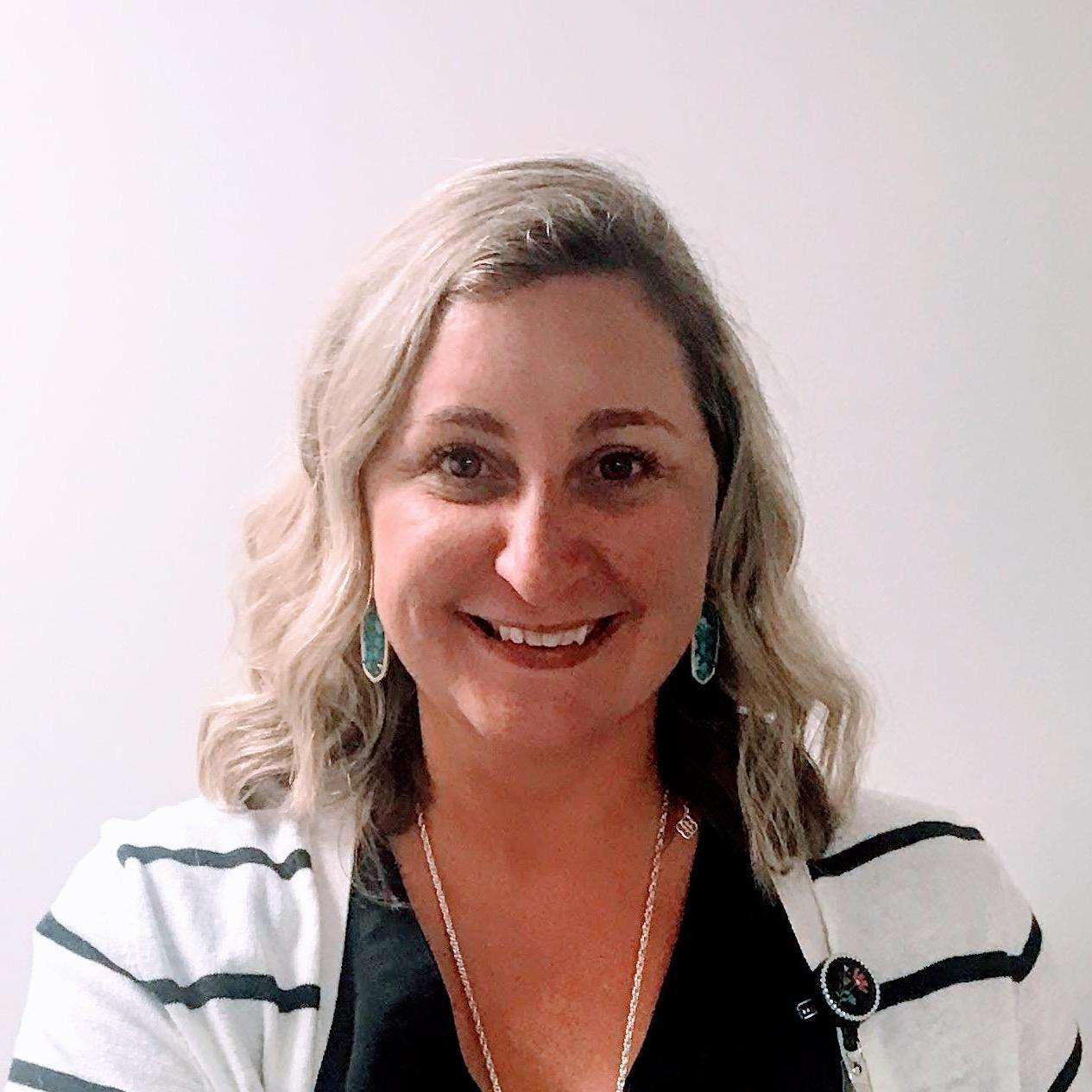Alicia Ebbeler's Profile Photo
