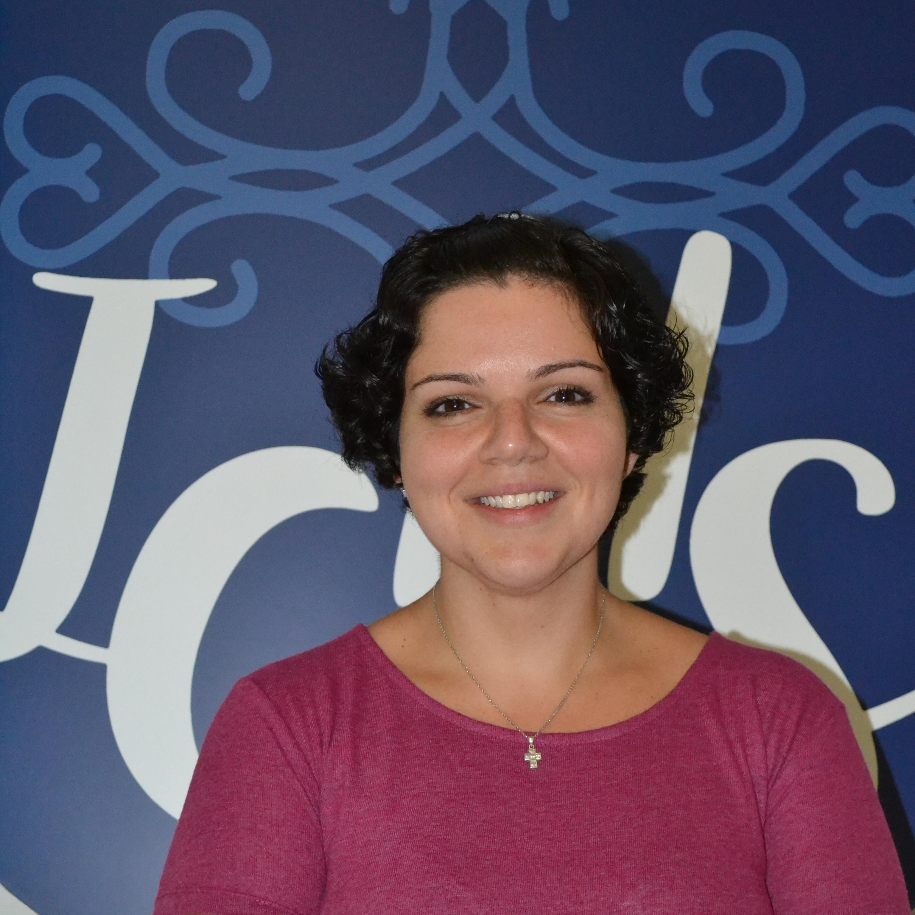 Jenna Calvitti Ross 02''s Profile Photo