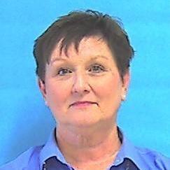 Mary Jo Floyd's Profile Photo