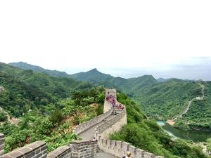 Beijing Great Wall.jpeg
