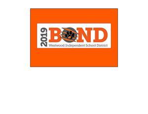 Bond 2019