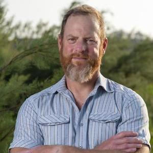 Warren Mitchell's Profile Photo