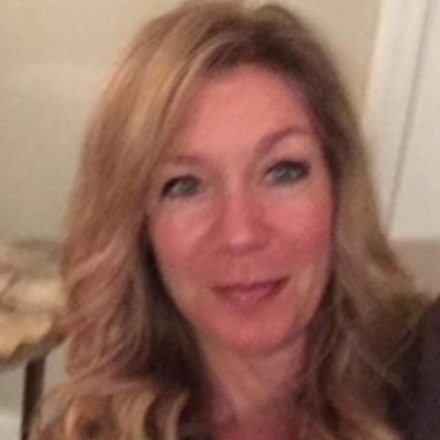 Leah Mosser's Profile Photo