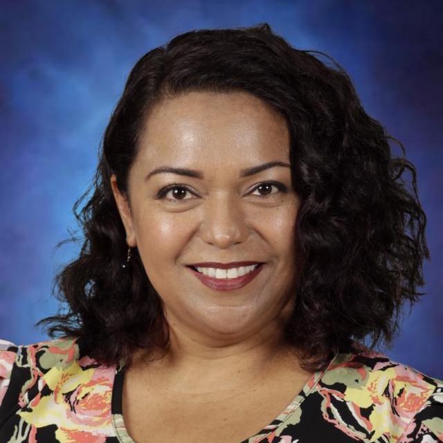 Sandra Rivera's Profile Photo