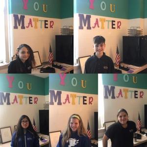 You Matter #13.jpg