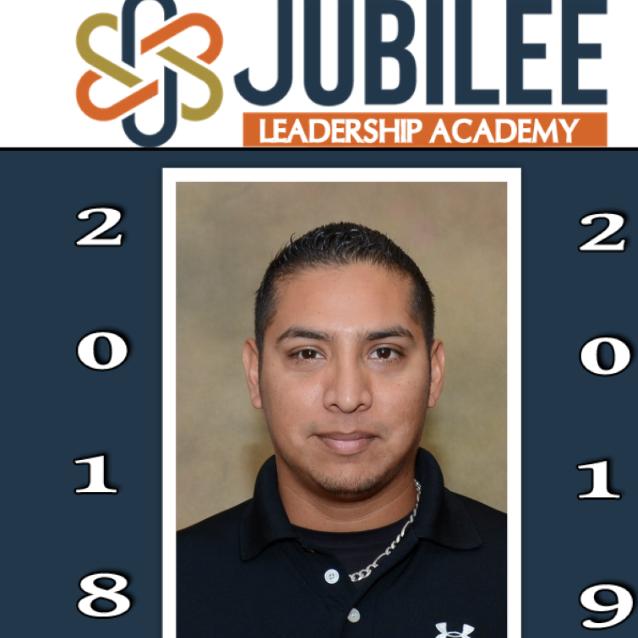 Joe Mendoza's Profile Photo