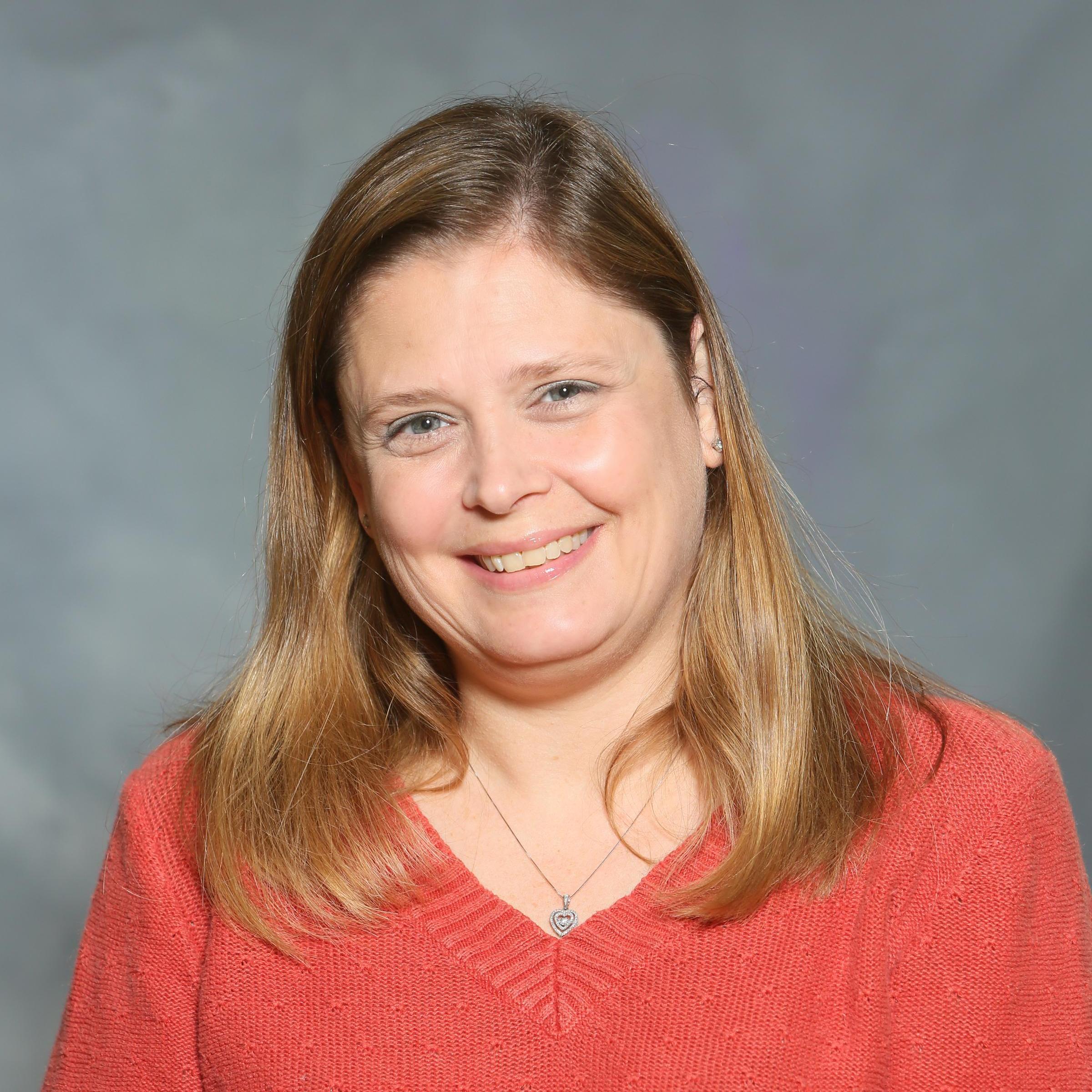Kristen Instone's Profile Photo