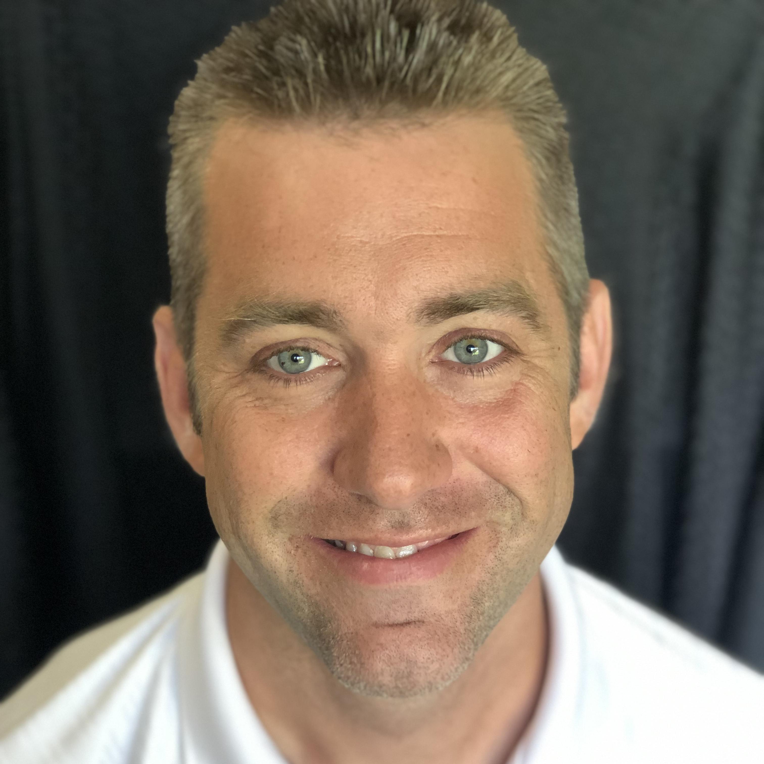 Jon Farra's Profile Photo