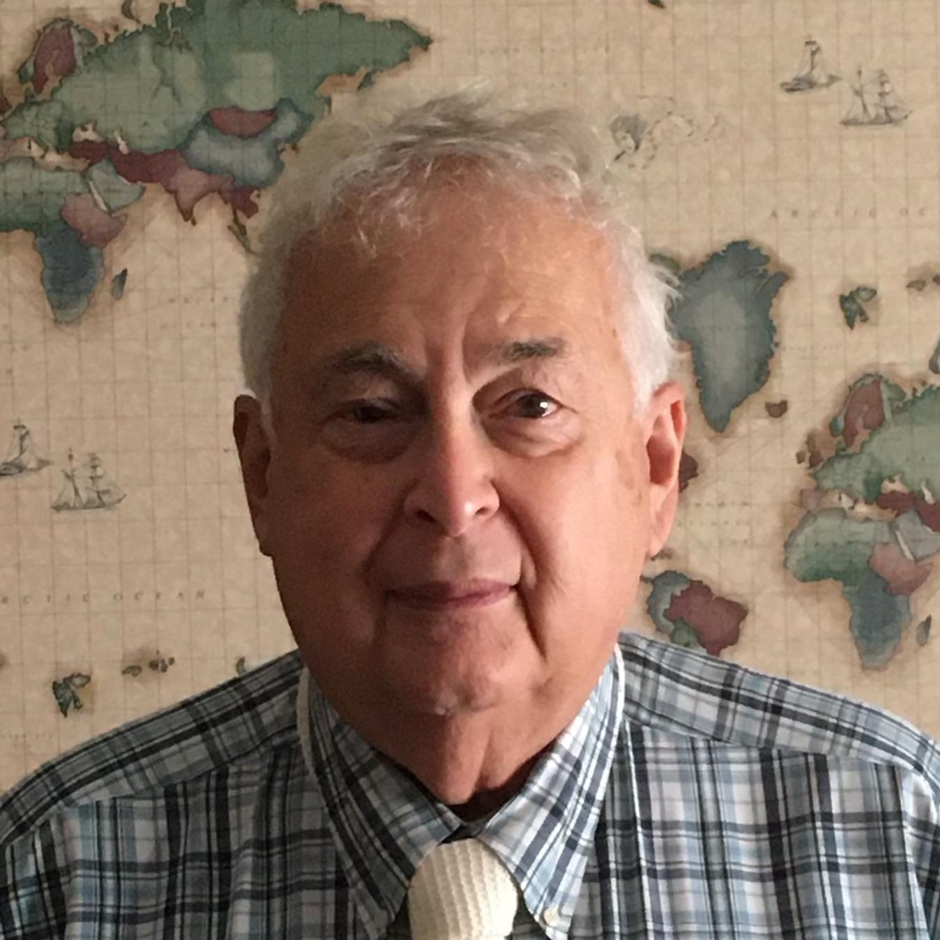 Francis Embardo's Profile Photo
