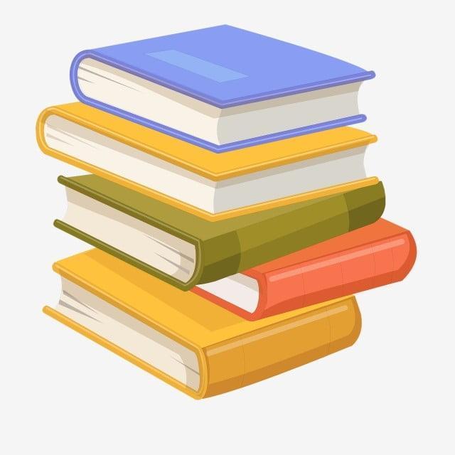 WFS Summer Reading Program Thumbnail Image