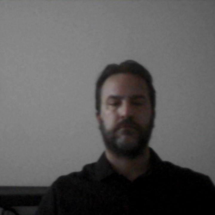 Andrew Carroll's Profile Photo