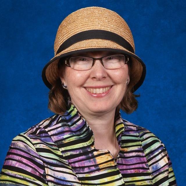 Janet Stavsky's Profile Photo