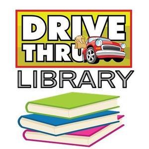 1_drive thru lib.jpg
