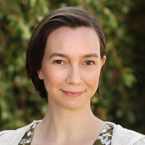 Tiffany Kopp's Profile Photo