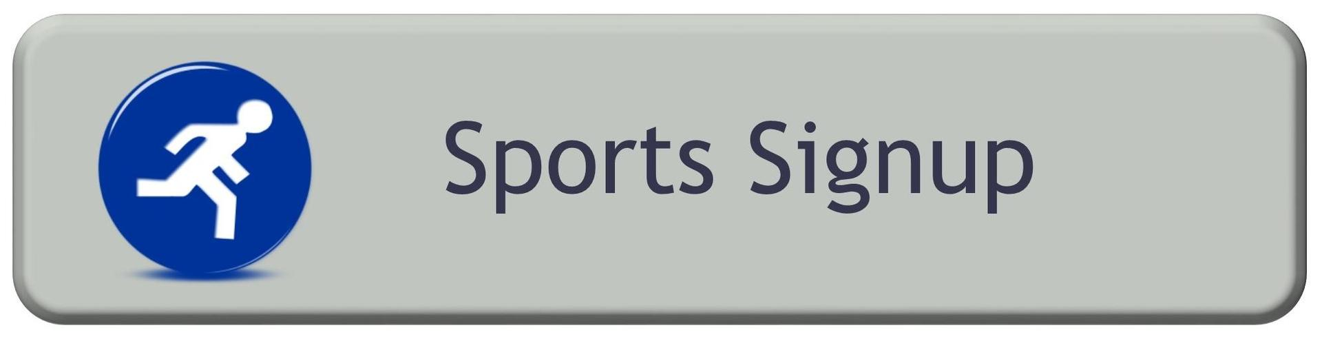 Sports Sign Ups