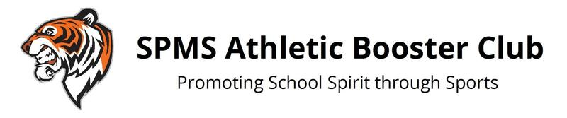 Check out our NEW BOOSTER WEBSITE:  After School Sports Featured Photo