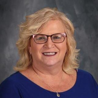 Kathy Reed's Profile Photo