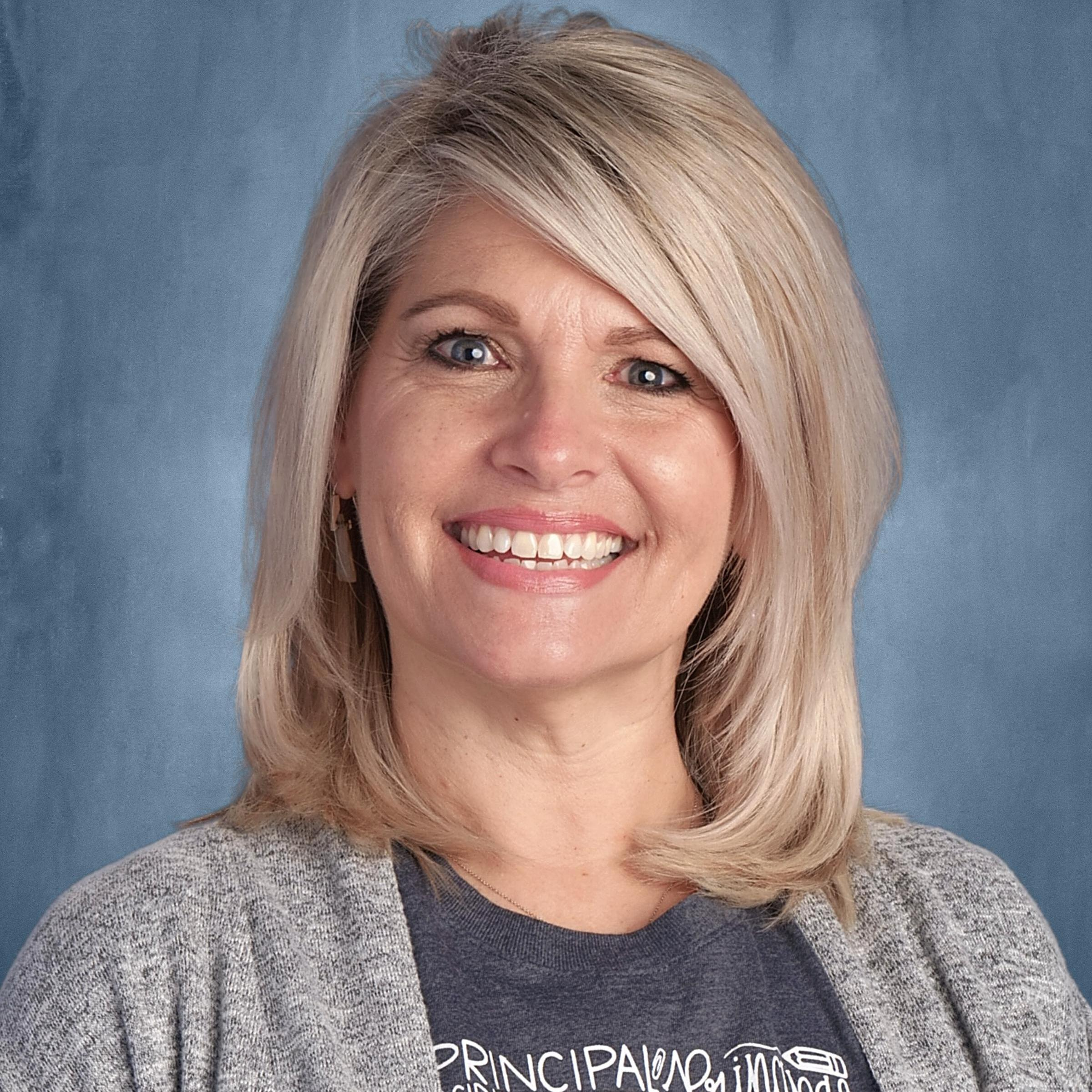 Christi Kubin's Profile Photo