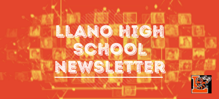 LHS Newsletter Featured Photo